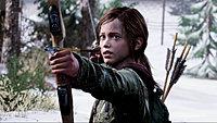 The Last of Us wallpaper 12