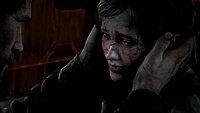 The Last of Us wallpaper 14