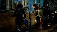 The Last of Us wallpaper 6