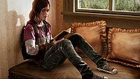 The Last of Us wallpaper 9