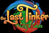 jaquette PC The Last Tinker City Of Colors