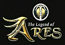 jaquette PC The Legend Of Ares