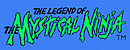 jaquette Wii The Legend Of The Mystical Ninja