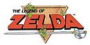 jaquette Nintendo 3DS The Legend Of Zelda