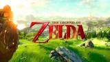 jaquette Wii U The Legend Of Zelda