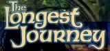 jaquette iOS The Longest Journey
