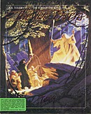 The Lord of the Rings Volume II : The Two Towers