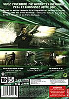 The Matrix Path Of Neo PC 48029648