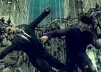 The Matrix Path Of Neo PC 76218321