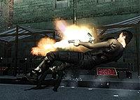 The Matrix Path Of Neo Xbox 14238451
