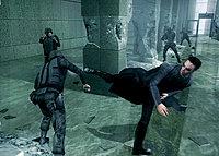 The Matrix Path Of Neo Xbox 50927964