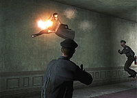 The Matrix Path Of Neo Xbox 95689178