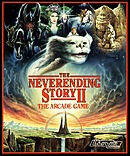 The Never Ending Story 2
