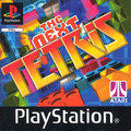 The Next Tetris : On-Line Edition