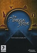 The Omega Stone : Rivages Oubliés