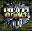 The Operational Art of War III
