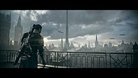 The Order 1886 image 70
