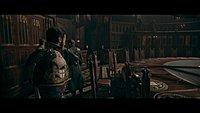 The Order 1886 screenshot PS4 6