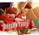 The Oregon Trail : American Settler
