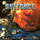 The OutForce