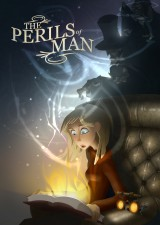 The Perils of Man : Chapter 1