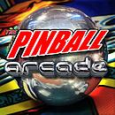jaquette PS Vita The Pinball Arcade