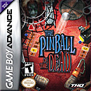 The Pinball of the Dead