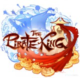 jaquette iOS The Pirate King