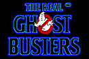 jaquette Atari ST The Real Ghostbusters