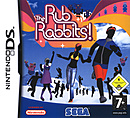 The Rub Rabbits!