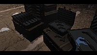 The Secret World screenshots illuminati debut 23