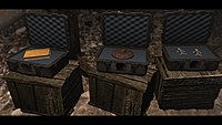 The Secret World screenshots illuminati debut 24
