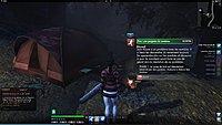 The Secret World screenshots illuminati debut 33