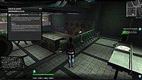 The Secret World screenshots illuminati debut 5