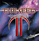 The Seed : Warzone