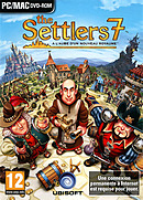 The Settlers 7 : A l'Aube d'un Nouveau Royaume