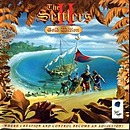jaquette Mac The Settlers II Gold Edition