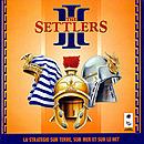 The Settlers III