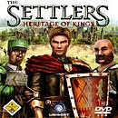 The Settlers : L'Héritage des Rois