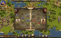 The Settlers Online screenshot 3