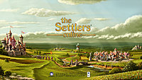 The Settlers Online Wallpaper 1