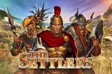 jaquette iOS The Settlers
