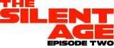 The Silent Age : Episode Two