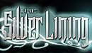 The Silver Lining - Episode 1 : What is Decreed Must Be