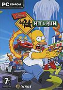 The Simpsons : Hit & Run