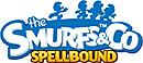 The Smurfs & Co : Spellbound
