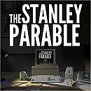 jaquette PC The Stanley Parable