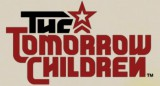 jaquette PlayStation 4 The Tomorrow Children