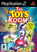 The Toys Room