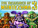 jaquette Android The Treasures Of Montezuma 3